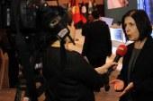 Siber: Haksız izolasyonlar kaldırılmalı
