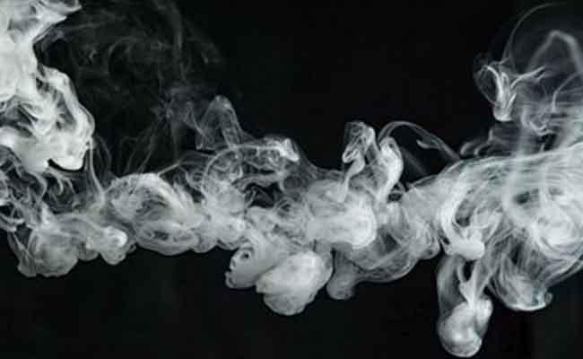 """""""Sigaranın cinsini değiştirerek kanserden kurtulamazsınız"""""""