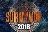 Survivor 2018 Gönüllüler takımındaki isimler açıklandı