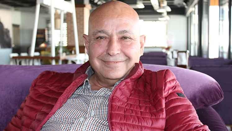 Photo of Şahıslarda en çok vergi veren Tahir Topal oldu