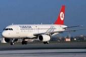 Uçak havalanırken kalp krizi geçirdi
