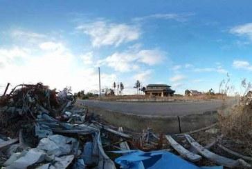 Tsunami önlemleri artırılıyor