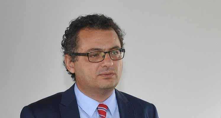 Photo of Erhürman, üç kontenjan adayı açıkladı