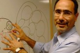 Harvard'da Türk profesörden kolesterol buluşu