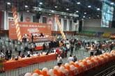 UBP'de milletvekili adayları belli oldu
