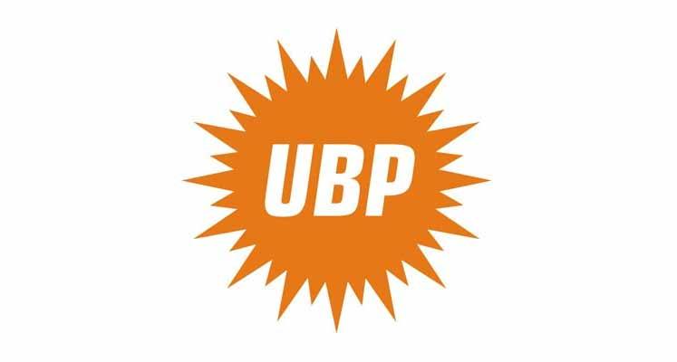 UBP Lefkoşa milletvekili adayları belli oldu