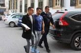 Köylü üç gün tutuklu kalacak