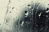 Mersin'i dolu vurdu! Kıbrıs'ta hava nasıl olacak?