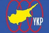 'YSK'yı göreve davet ediyoruz'