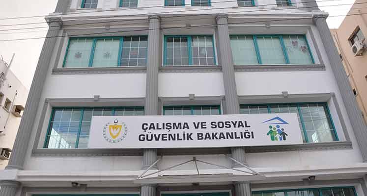 Photo of İhtiyat Sandığı Dairesi'ne 19 kişilik münhal