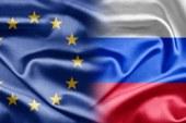 Rusya'ya Yaptırımlar 6 Ay Daha Uzatıldı