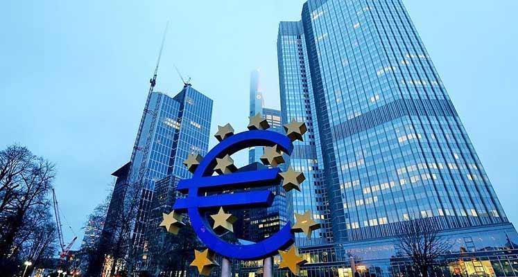 Photo of Avrupa Merkez Bankası faizleri sabit tuttu