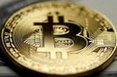 Bitcoin servetini bağışlıyor