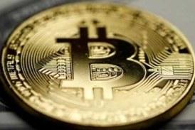 Bitcoin'de sert düşüş; 10 bin dolara düzeyine geriledi