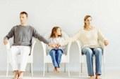 Eski Eşinizle İş Birliği İçinde Olabilmenin Yolları – Çocuklarınız İçin