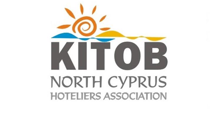 Photo of KITOB otel doluluk oranlarını açıkladı