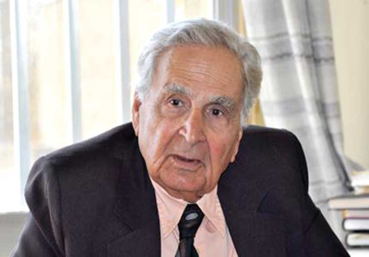 Dr. Kaya Bekiroğlu