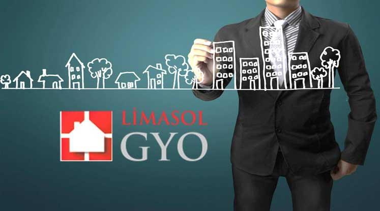 Limasol GYO