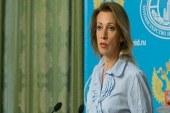 Rusya'nın Yemen'deki diplomatik varlığı askıda