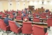 Taşınmaz Mal Komisyonu'nun görev süresi 2 yıl daha uzatıldı