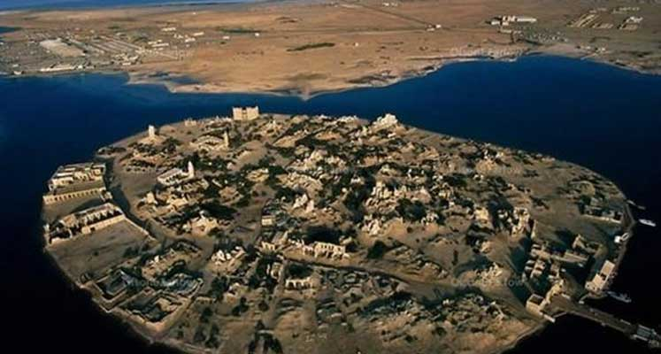 Photo of Sevakin hamlesi Mısır medyasında yankı uyandırdı