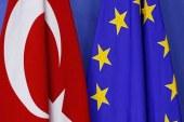 Gümrük Birliği müzakereleri başlatılmalı