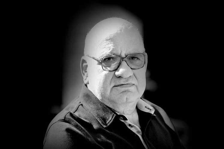 Dr. Turan Korun