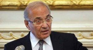 ahmet-şefik-300x161 Mısır eski Başbakanı gözaltına alındı