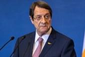 Güney Kıbrıs'ta  müzakerelere yönelik 'şaşırtıcı' açıklamalar