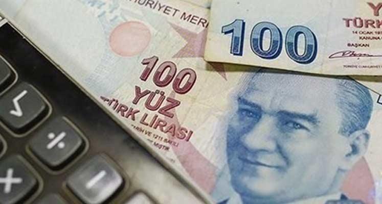 Photo of TÜRK-SEN asgari ücrete itiraz etti