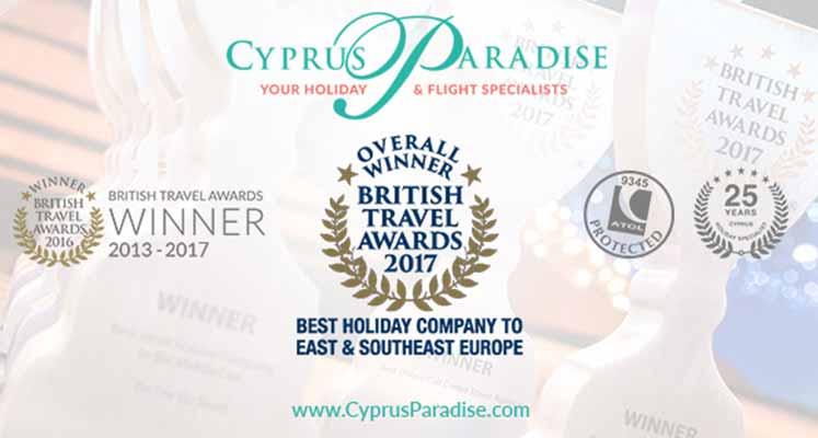 cyprus-paradise