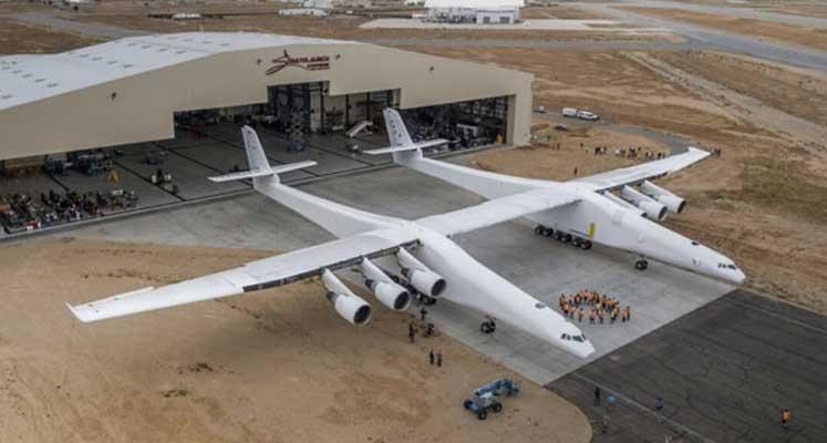 dünyanın-en-büyük-uçağı