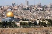 İstanbul'daki zirvede Kudüs için kritik karar!