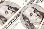 Dolar ne kadar oldu? Gözler Fitch kararında