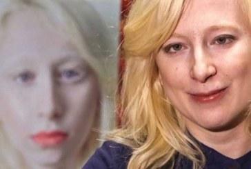 """Albinizmi """"Kar Taneleri""""yle anlattı, uluslararası festivalde ödül aldı"""