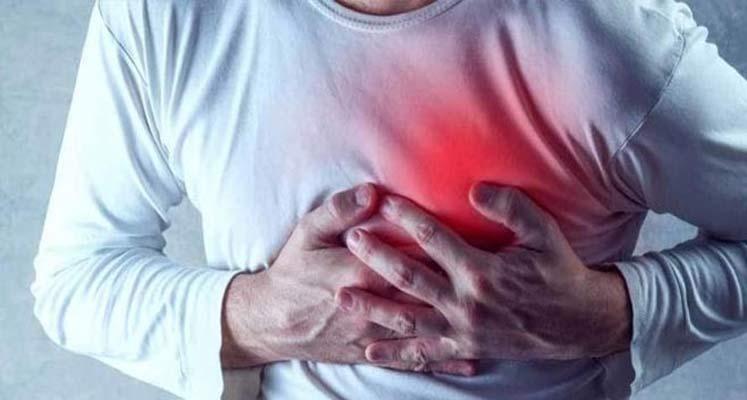 göğüs-ağrısı