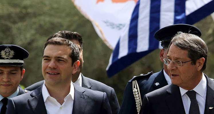 Photo of Güney Kıbrıs ile Yunanistan, PESCO Çerçevesinde Birlikte Silahlanacak
