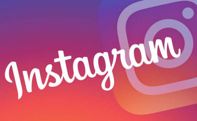 Photo of Instagram sevilen uygulamasını kaldırdı