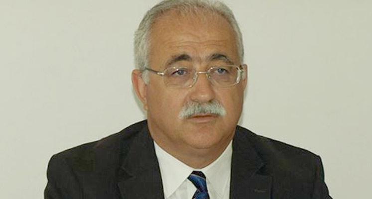 Photo of İzcan: Akıncı'nın önerisini destekliyoruz