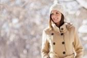 Kış hastalıklarından koruyan 8 besin