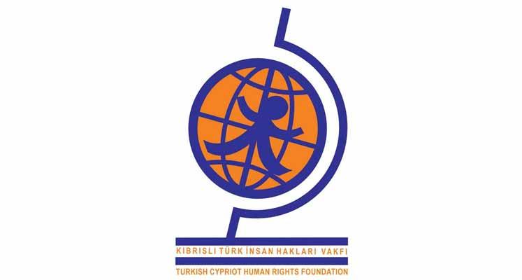 kıbrıslı-türk-insan-hakları-vakfı