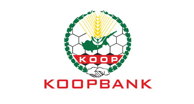 Photo of Koopbank'tan faiz indirimi