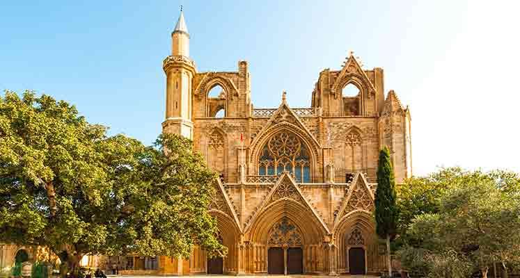 Photo of UNESCO Dünya Mirasları Listesi'nde yer almak