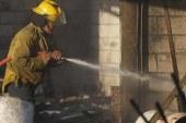 Meksika'da havai fişek fabrikasında patlamada 4 kişi öldü