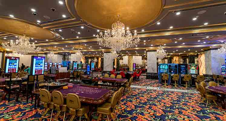 otel-casino