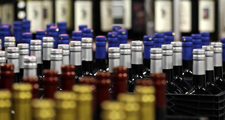 Photo of içki ruhsatı için son tarih açıklandı