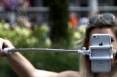 Sürekli selfie çekiyorsanız bu hastalığa yakalanmış olabilirsiniz