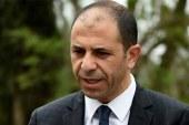 Özersay: Kıbrıs Türk halkını muhatap almak zorunda kalacaklar