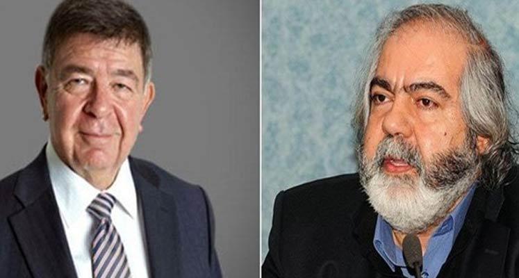 Photo of AİHM'den Mehmet Altan ve Şahin Alpay kararı