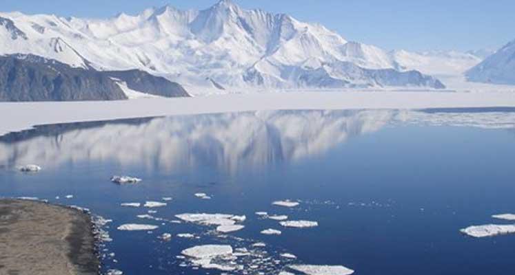 buzul çağ